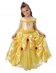 Disfraz premium Bella™ niña