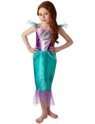 Disfraz princesa Ariel™ niña