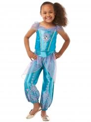 Disfraz princesa Jasmine™ niña