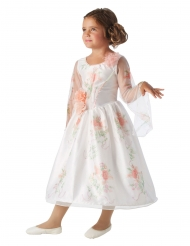 Disfraz noche de gala princesa Bella™ niña