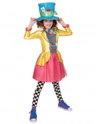Disfraz El Sombrerero™ adolescente