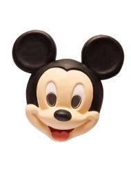 Máscara Mickey™ niño