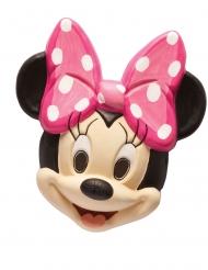 Máscara Minnie™ niño