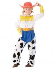 Disfraz Jessie Toy Story™ niña