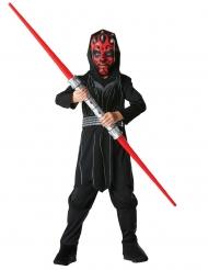 Disfraz Dark Maul Star Wars™ adolescente