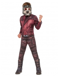 Disfraz lujo Star Lord™ niño