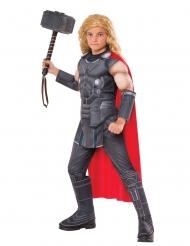 Disfraz de lujo Thor™ niño