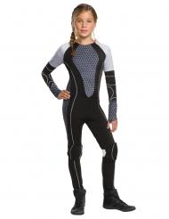 Disfraz Katniss Hunger Games™ niña
