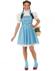 Disfraz Dorothy El Mago de Oz™ mujer