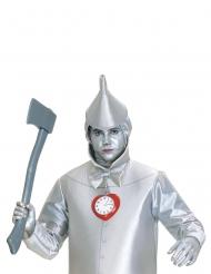 Hacha hombre de hojalata El Mago de Oz™