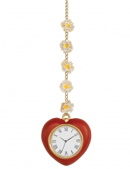 Reloj corazón El mago de Oz™