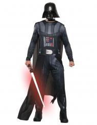 Disfraz Dark Vader Star Wars™ adulto