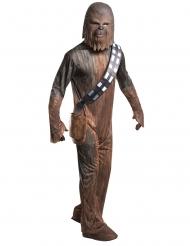 Disfraz Chewbacca™ adulto