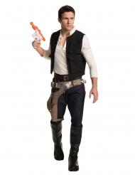 Disfraz Han Solo™ grand heritage adulto