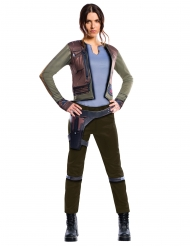 Disfraz Jyn Erso™ Star Wars Rogue One™ mujer