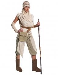Disfraz Rey™ Grand Heritage adulto