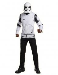 Camiseta y máscara Stormtrooper™ adulto
