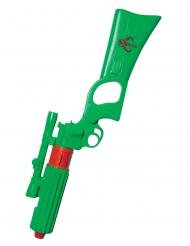 Arma falsa blaster boba fett Star Wars™