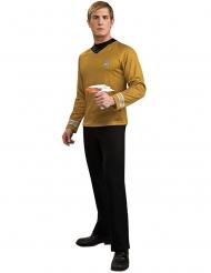 Camiseta de lujo capitán Kirk Star Trek™ hombre
