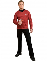 Camiseta de lujo Scotty Star Trek™ hombre