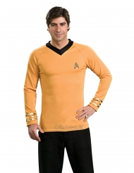 Camiseta de lujo Capitán Kirk Star Trek Origins™ hombre