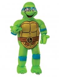 Disfraz inflable Tortugas Ninja™ adulto