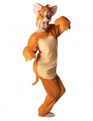 Disfraz ratón Jerry™ adulto