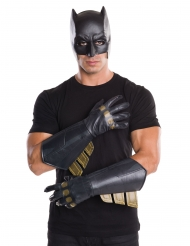 Guantes Batman™ adulto
