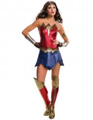 Disfraz Mujer Maravilla Liga de la Justicia™ mujer