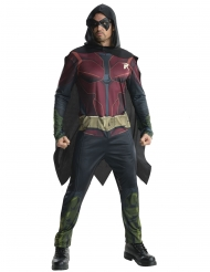 Disfraz Robin Arkham Knight™ adulto