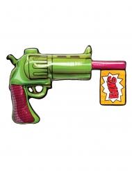 Pistola inflable Joker™