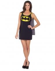 Disfraz vestido Batgirl™ mujer