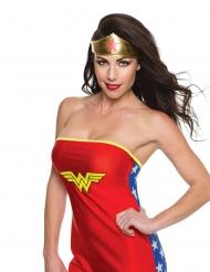 Tiara Wonder Woman™ mujer