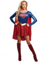 Disfraz serie Supergirl™ mujer