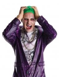 Dientes Joker Escuadrón Suicida™ adulto
