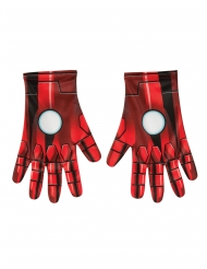 Guantes Iron Man™ adulto