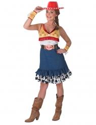 Disfraz Jessie Toy Story™ mujer