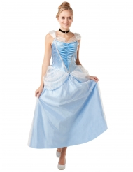 Disfraz clásico Cenicienta™ mujer