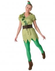 Disfraz Peter Pan™ mujer