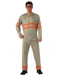 Disfraz Kevin Ghostbusters™ hombre