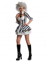 Disfraz Miss Bitelchús™ mujer