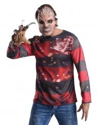 Disfraz Freddy Krueger™ adulto