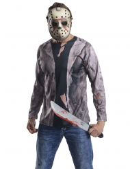 Kit Jason™ adulto