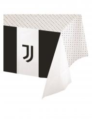 Mantel de plástico Juventus™ 120 x 180 cm
