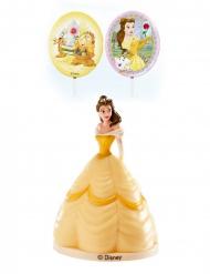Kit de decoración Bella™ 8.5 cm