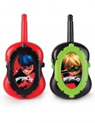 Talkie walkie Ladybug™