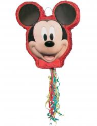 Piñata cabeza Mickey Mouse™