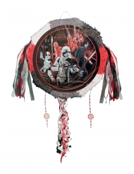 Piñata Star Wars The Last Jedi™ 45 cm