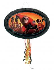 Piñata Los Increibles 2™