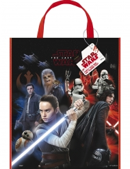 Bolsa Star Wars The Last Jedi™ 33 x 27 cm